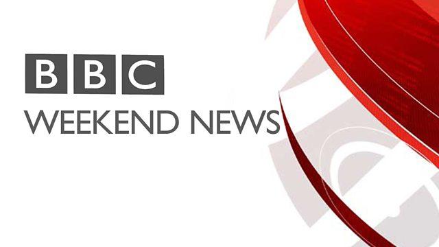 Σχόλιο Κώστα Δουζίνα στο BBC για τη διαμαρτυρία 'Silly Walk' στην Νέα Φιλαδέλφεια
