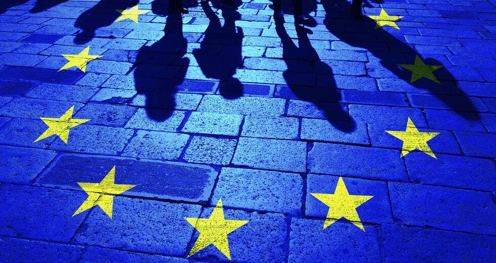 Κείμενο Ευρωπαίων διανοουμένων για ένα νέο Κοινωνικό Συμβόλαιο