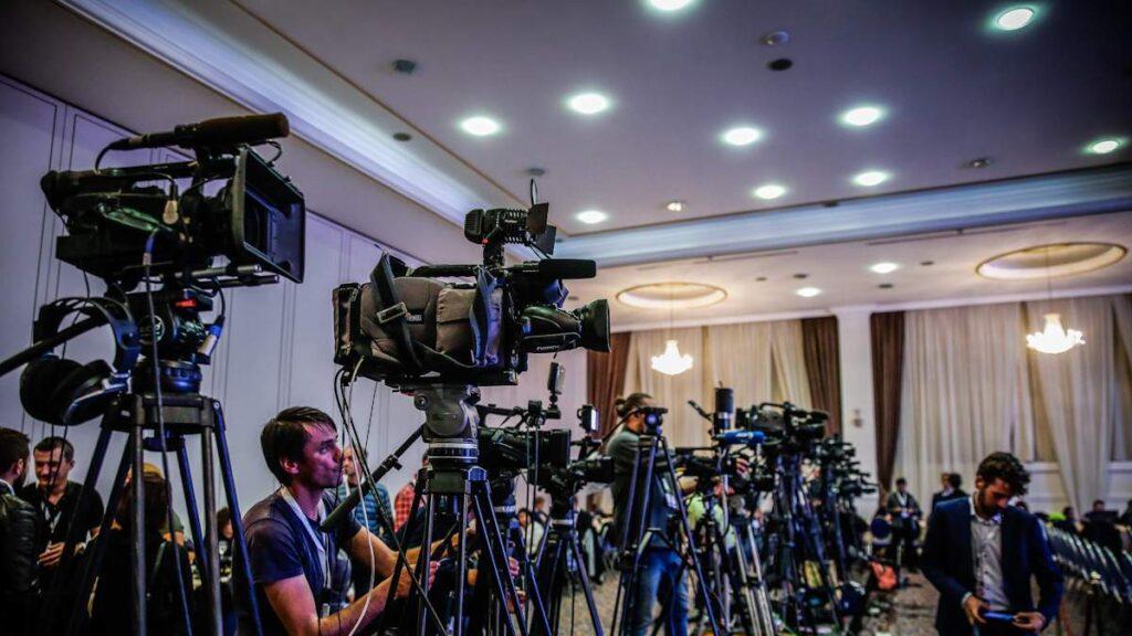 Η Φεουδαρχία των ΜΜΕ